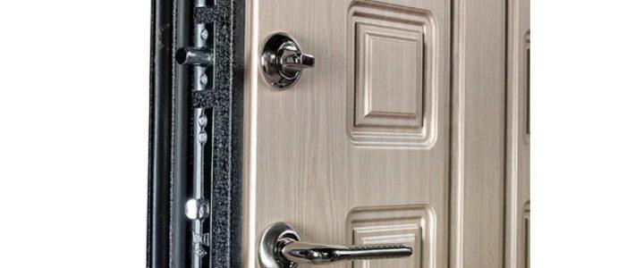 Двери Ступино