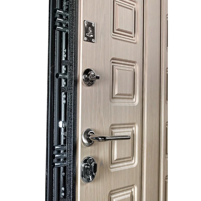 Двери Ступино ,Кашира